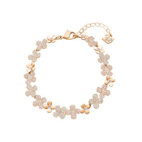 Elderflower Bracelet
