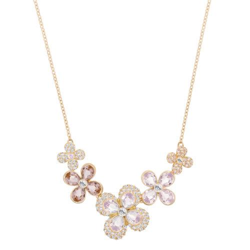 Elderflower Necklace