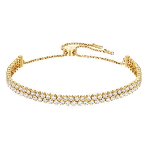 Subtle Bracelet
