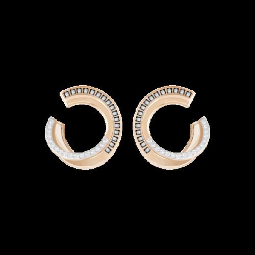 Hero Earrings