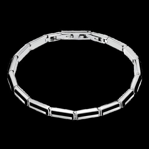 Govern Bracelet
