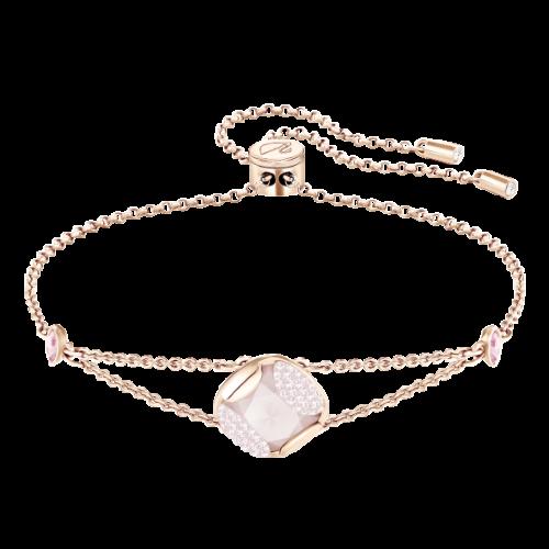 Heap Bracelet