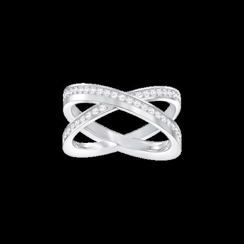 Delta Ring
