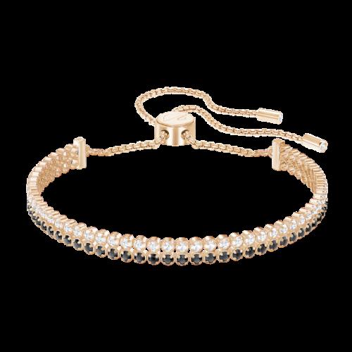 Subtle Bracelet Double