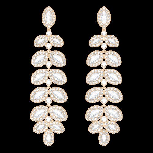 Baron Earrings