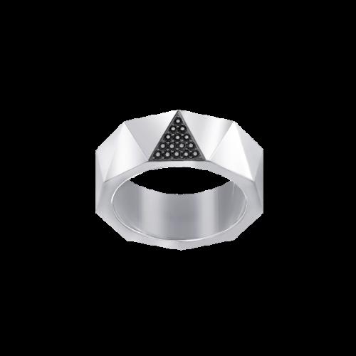 Gentleman Ring