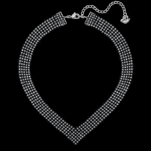 Fit Necklace