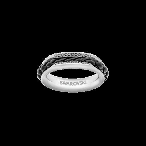 Gesture Ring