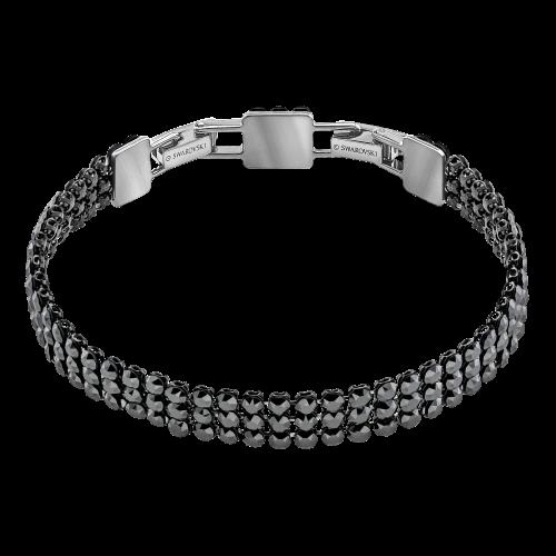 Fit Bracelet