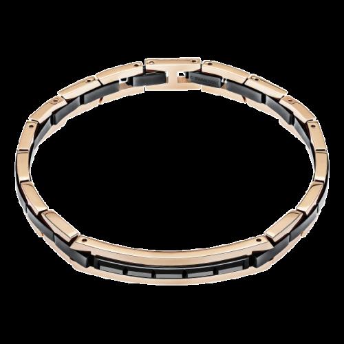 Guard Bracelet