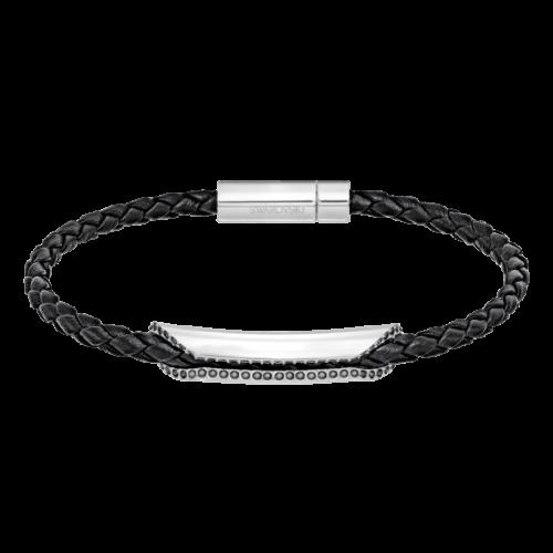 Gesture Bracelet