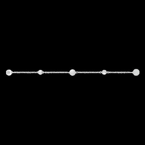 Swarovski Remix Strand
