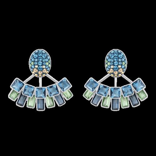 Homeric Earrings