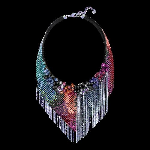 Haute Couture Necklace