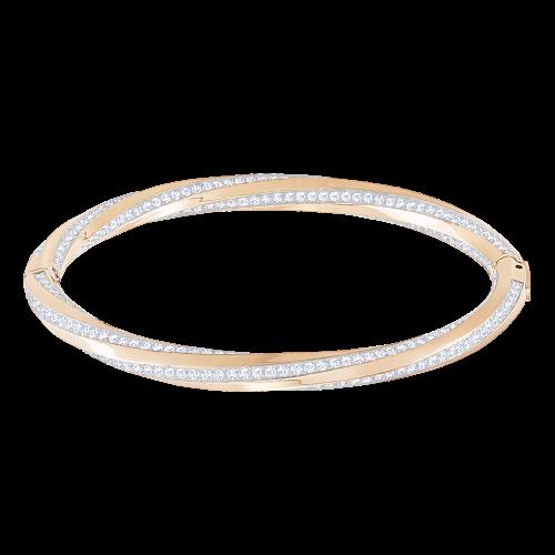 Hake Bracelet
