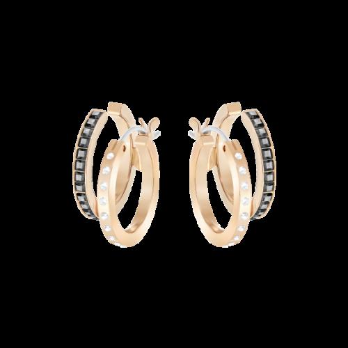 Hilly Earrings