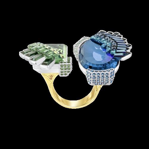 Homeric Ring
