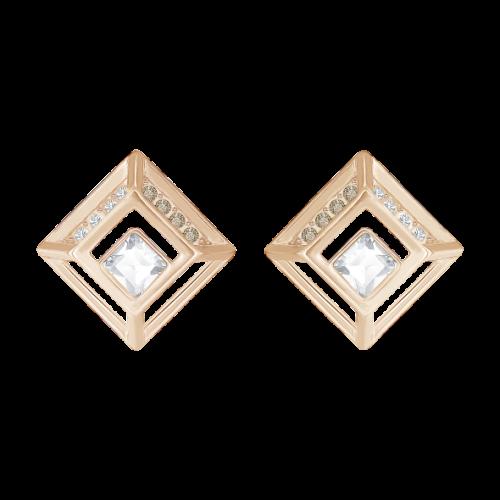 Hillock Earrings
