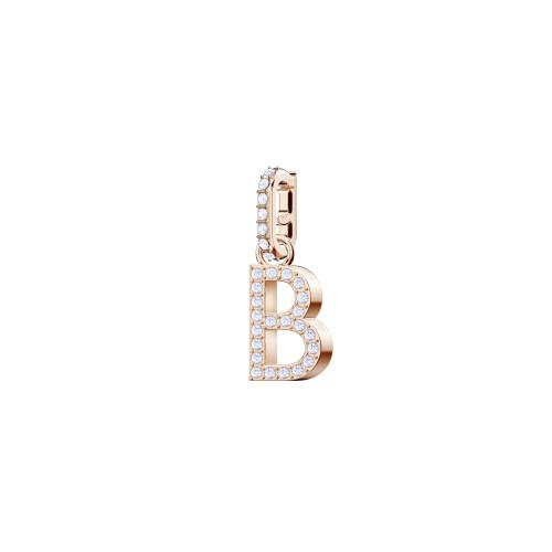B-jpg