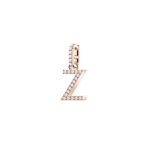 Z-jpg