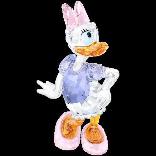Daisy Duck SWAROVSKI 90TH ANNIVERSARY